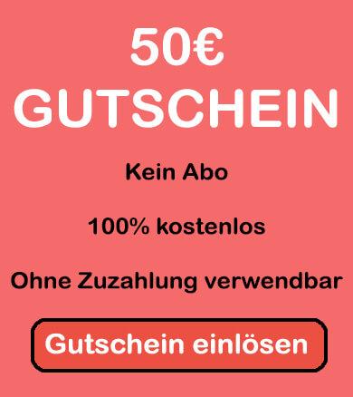 50€ sexchat guthaben für den diskreten sexcam chat